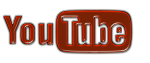 Create Passive Income from YouTube Videos for Free